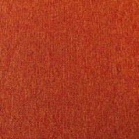Tapijttegel IVC Office Oranje 222 1