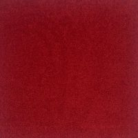 Desso Palatino 4301 Rood B Keus Tapijttegel 1
