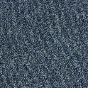 Desso Pallas 8823 Blauw Grijs Tapijttegel 1