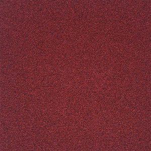 Desso Sand 4101 Rood Tapijttegel 1