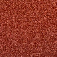 Desso Sand 5012 Oranje Tapijttegel 1