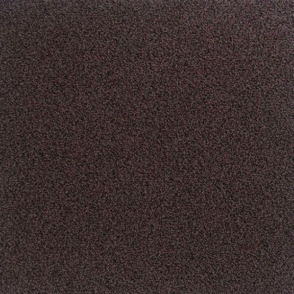 Desso Sand 3902 Paars Gemêleerde Tapijttegel 1