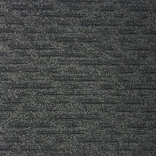TTH Tandus Centiva Zwart Grijs Tapijttegel
