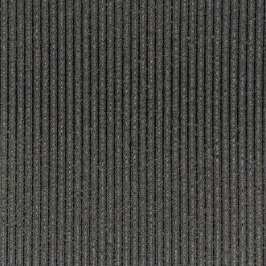 Tapijttegel TTH Gradient 60 Stripe 1