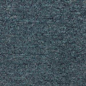 Tapijttegel TTH Duplo 60 Blauw 1