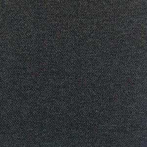 IVC Creative Spark 998 Zwart Tapijttegel 1