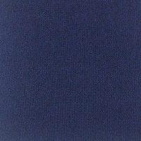 TTH London Donker Blauw Tapijttegel 1