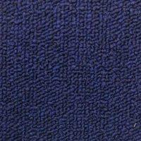 TTH London Donker Blauw Tapijttegel 2