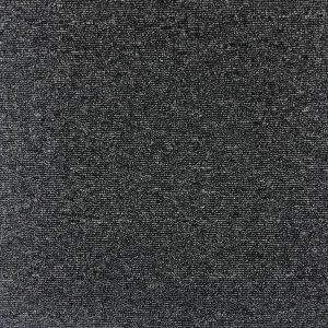 TTH Tempo 1178 Black Tapijttegel 1