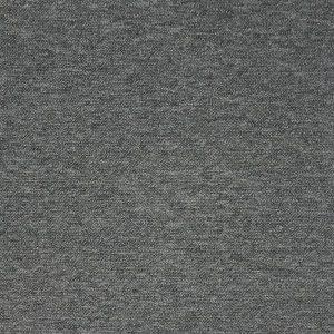 Desso Essence 9515 Lichtgrijs Tapijttegel 1