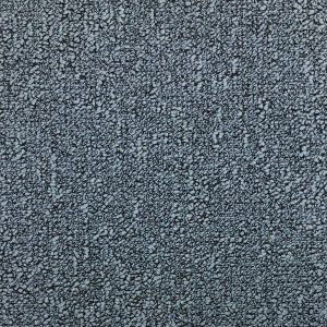 Desso Fields 8813 Blauw Tapijttegel 1