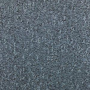 Desso Fields 8813 Blauw Tapijttegel 1