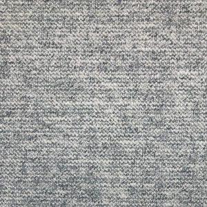 Desso Linon 9508 Grijs Tapijttegel 1