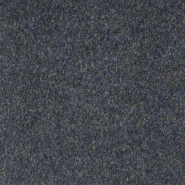 Desso Strong 089 Blauw Tapijttegel 1