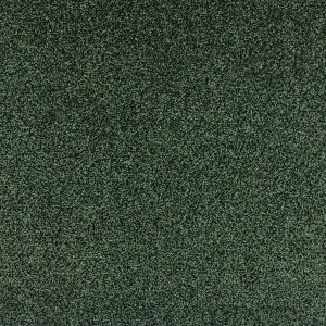 Desso Torso 7922 Groen Tapijttegel 1