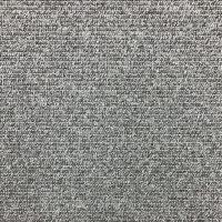 Desso Pure 9945 Grijs Tapijttegel 1