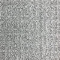 Desso Scape 1254 Licht Grijs Ecobase Tapijttegel 1
