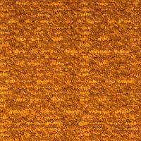 Desso Scape 5318 Oranje Tapijttegel 2