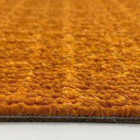 Desso Scape 5318 Oranje Tapijttegel 3