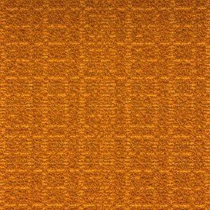 Desso Scape 5318 Oranje Tapijttegel