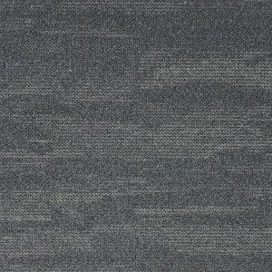 Desso Special Sky 12002 Lichtgrijs Tapijttegel 1