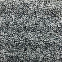 Desso Stones 9956 Lichtgrijs Tapijttegel 1