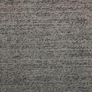Desso Trace 9945 Lichtgrijs Tapijttegel 1