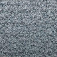 Desso Flow 3923 Blauw Tapijttegel 2