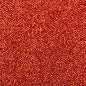 Desso Pallas 4302 Oranje Tapijttegel 1