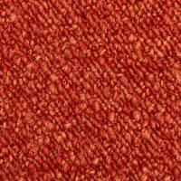 Desso Pallas 4302 Oranje Tapijttegel 2