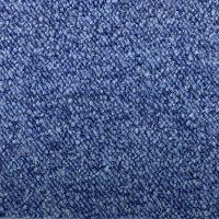 Desso Pallas 8423 Blauw Tapijttegel 1