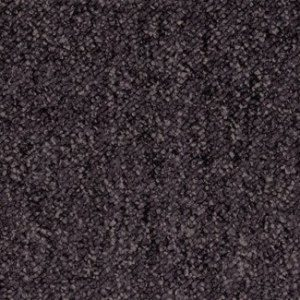 Desso Pallas 9002 Donker Bruin Tapijttegel 1