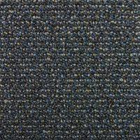 Desso Pixelate 9031 Antraciet Blauw Tapijttegel 2