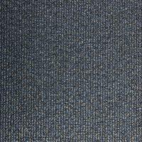 Desso Pixelate 9031 Antraciet Blauw Tapijttegel