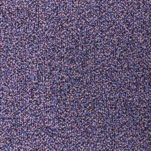 Desso Sand 3821 Paars Tapijttegel 1
