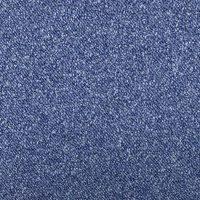 Desso Pallas 8522 Blauw 50x50 Cm Tapijttegel 1