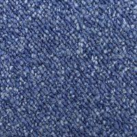 Desso Pallas 8522 Blauw 50x50 Cm Tapijttegel 2