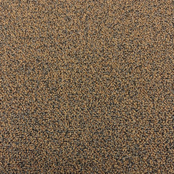 Desso Sand 2931 Bruin 50x50 Cm Tapijttegel 1