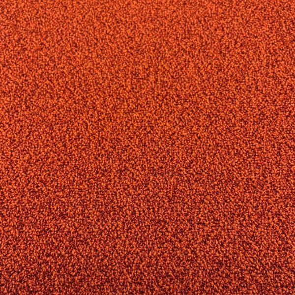 Desso Sand 4301 Rood Tapijttegel 1