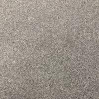 Object Carpet 1007 Stone Tapijttegel 1