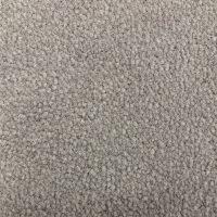 Object Carpet 1007 Stone Tapijttegel 2