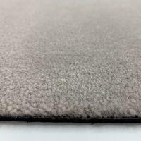 Object Carpet 1007 Stone Tapijttegel 3