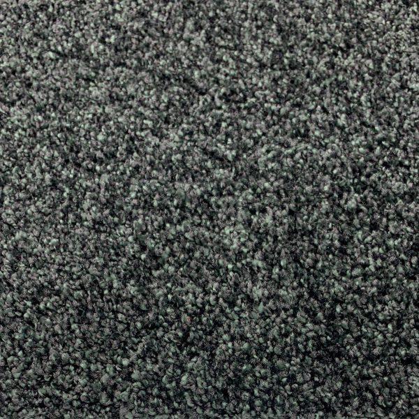 Object Carpet Glory 1513 Smoke 48x48 Cm Tapijttegel 1