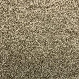 Object Carpet Glory 1515 Quarz 48x48cm Tapijttegel 1