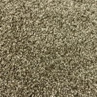 Object Carpet Glory 1515 Quarz 48x48cm Tapijttegel 2