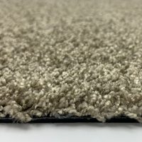 Object Carpet Glory 1515 Quarz 48x48cm Tapijttegel 3