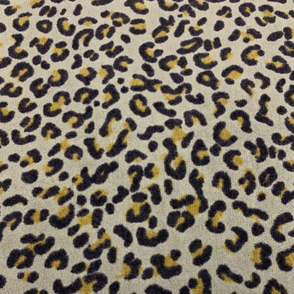Object Carpet Leo 703 Katzenauge Tapijttegel 1