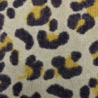 Object Carpet Leo 703 Katzenauge Tapijttegel 2