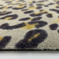 Object Carpet Leo 703 Katzenauge Tapijttegel 3