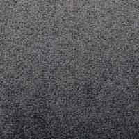 Object Carpet Madra 1101 Schiefer Tapijttegel 1